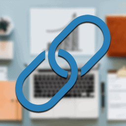 Logo for Easy Affiliate Links